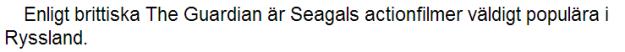 Seagal#7